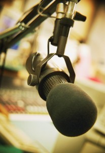 popular topics advice radio